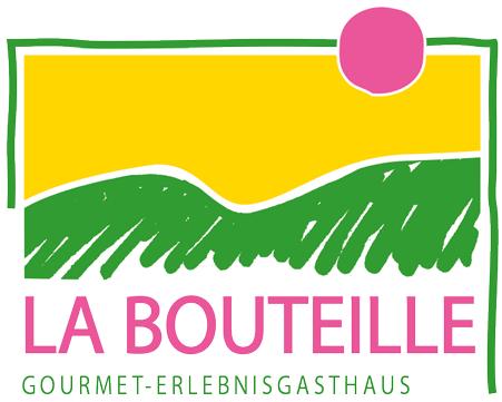Restaurant La Bouteille - Stäfa